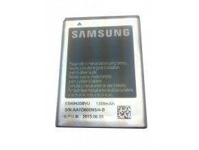 Samsung EB 494358VU ORIGINÁLNÍ baterie