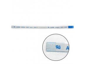 PS3 Slim Reset / Eject  kabel (9 cm) CECH30xx