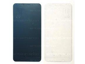 Samsung Galaxy Note 3 lepící pásky