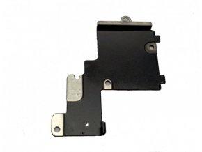 iPhone 4S kryt antény