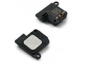 iPhone 5S/SE reproduktor sluchátka