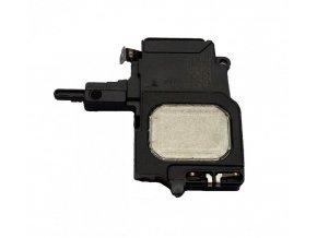 iPhone 5S/SE spodní reproduktor (hlasitý)