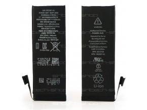 iPhone 5S baterie/akumulátor OEM