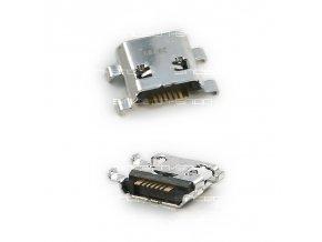 Samsung Galaxy S3 Mini i8190/8195 micro USB / nabíjecí port