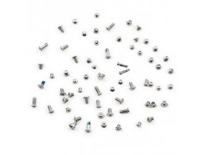 8938 iphone6 screws