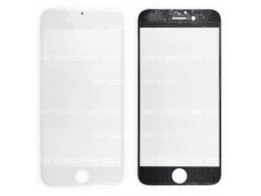 8946 iphone6 glass