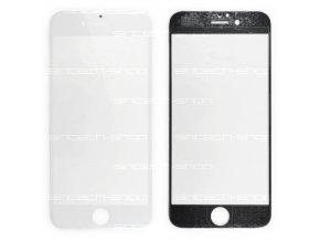 8946 iphone6 glass