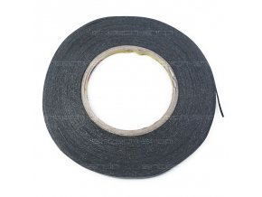 3M lepící oboustranná páska, šířka 2mm