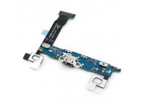 Samsung Galaxy Note 4 N910 micro USB port