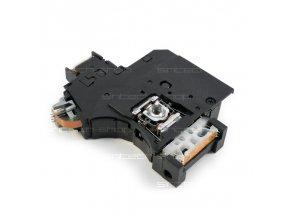 Playstation 4 laser KES 490-A