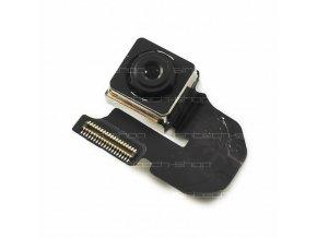 iPhone 6 hlavní kamera (zadní)