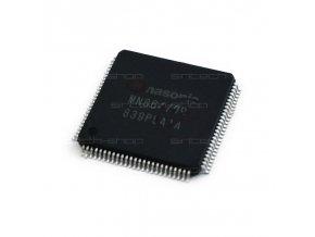 Sony Playstation 3 original Panasonic HDMI IC Chip MN864709
