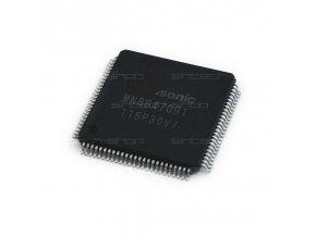 Sony Playstation 3 original Panasonic HDMI IC Chip MN8647091