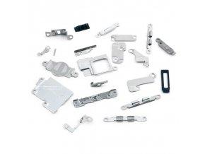 iPhone 5 set držáků, 10-dílný