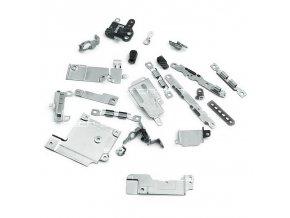 iPhone 6 set držáků