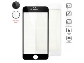 tempered glass iphone6 sintech main