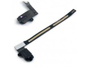 iPad Air 2 sluchátkový konektor