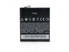 Original HTC One X akumulátor BJ83100