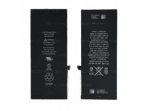 9130 iphone6+ battery