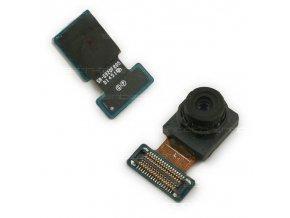 Samsung Galaxy S6/S6 Edge - čelní kamera