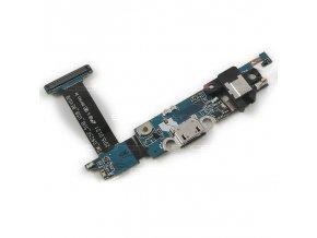 9179 S6 edge USB 1