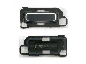 Samsung Galaxy S4 i9505 - Home klávesa černomodrá