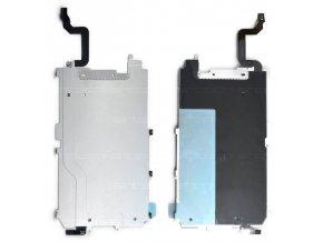 iPhone 6 zadní kryt displeje včetně Home Button flex kabelu (dlouhého)