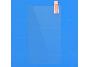 Samsung Galaxy Note 3 ochranné tvrzené sklo 9H