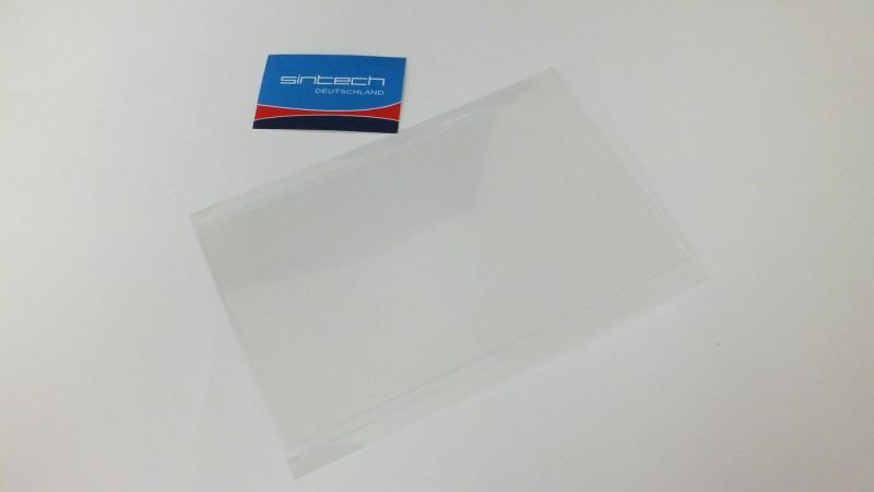 Lepící vrstva OCA pro Samsung Galaxy Note 3 sklo