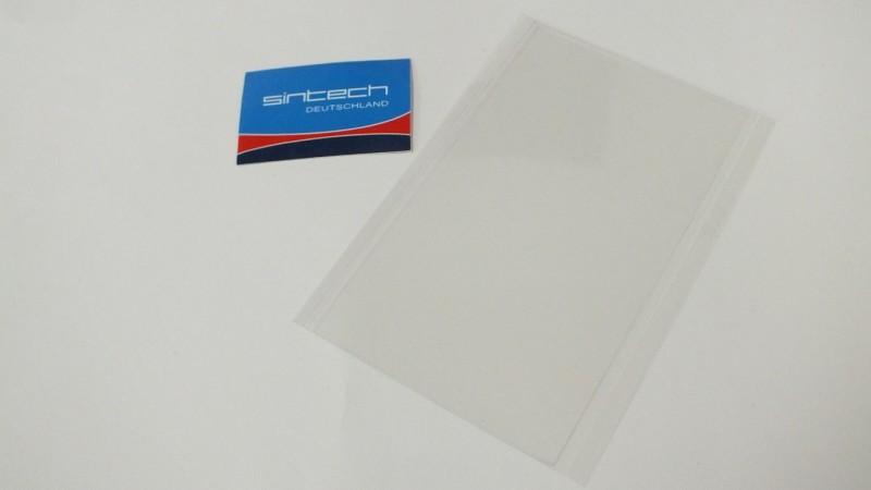 Lepící vrstva OCA pro Samsung Galaxy S7 G930f sklo