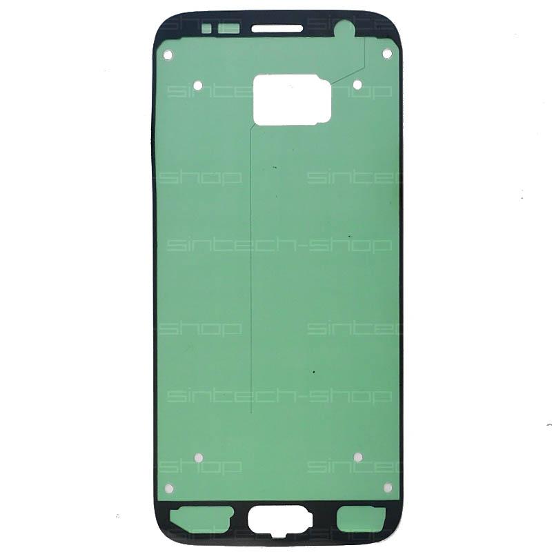 Samsung Galaxy S7 (G930F) samolepící pásky pro čelní sklo