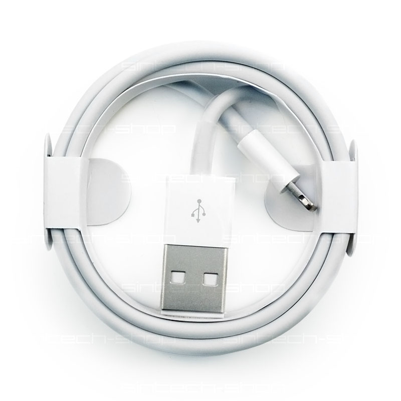 "Nillkin CrashProof pouzdro pro iPhone 6S Plus (5.5"") průhledné"