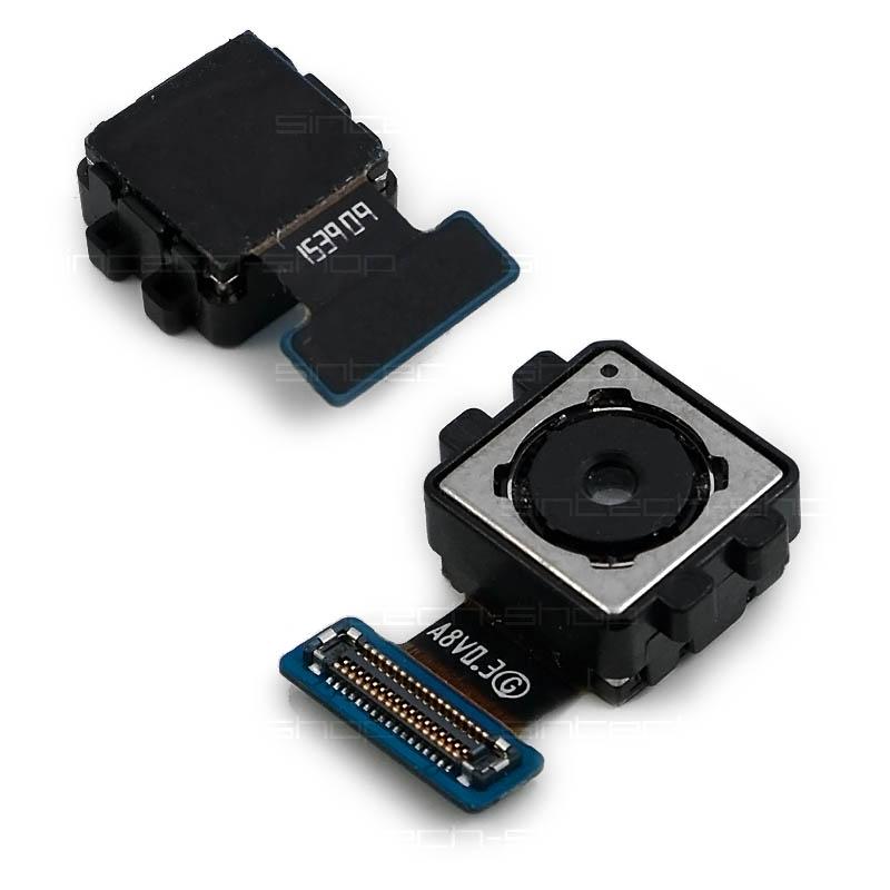 Samsung Galaxy S5 Neo G903F /A8 A800 hlavní (zadní) kamera