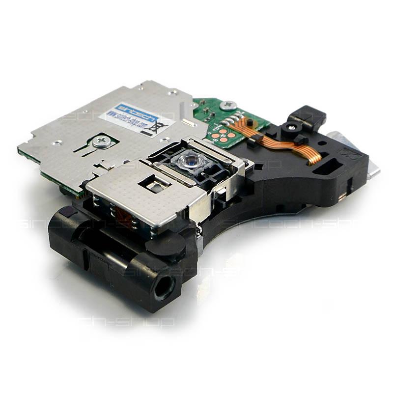PS3 Superslim KES-451 laser