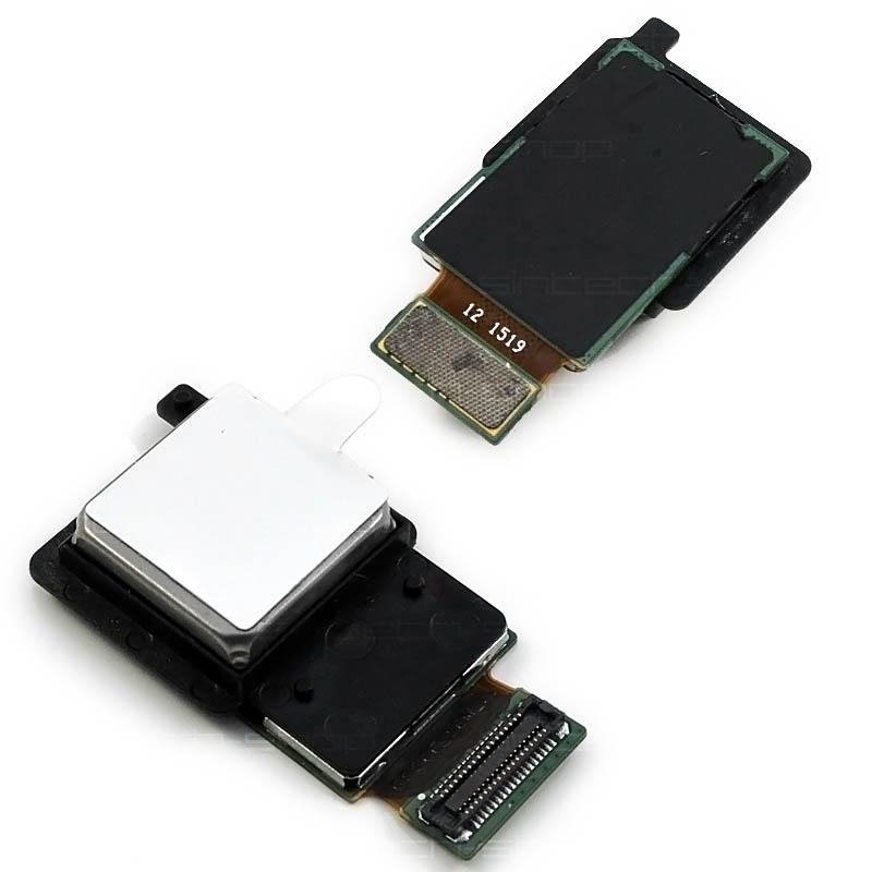 Samsung Galaxy S6 G920F / S6 Edge G925F - hlavní (zadní) kamera