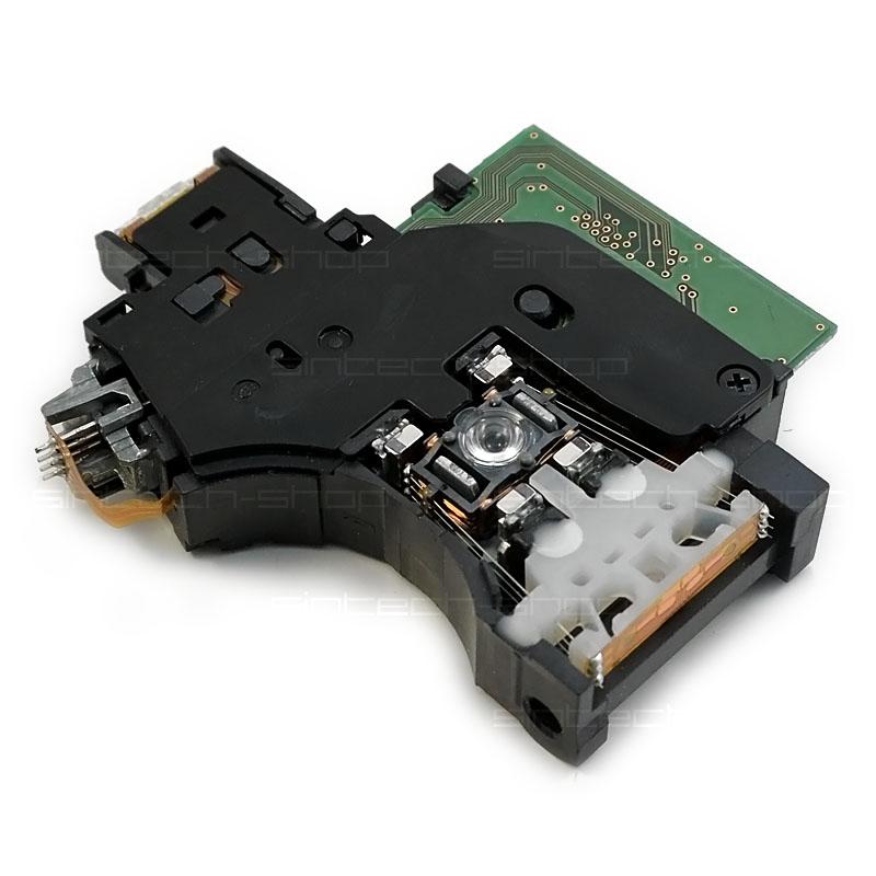 Playstation 4 Slim Laser KES 496