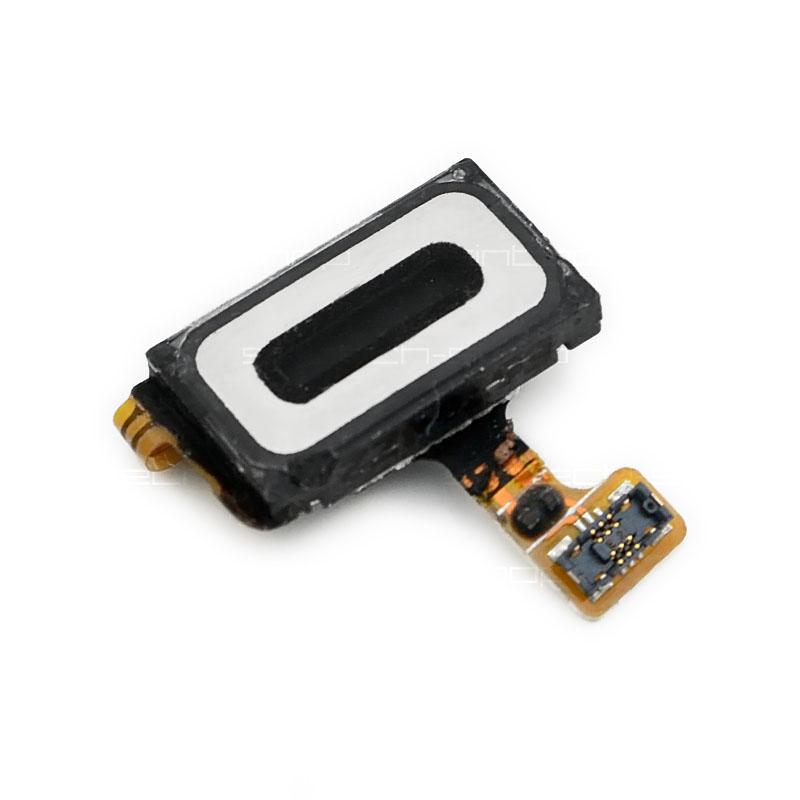 Samsung Galaxy S7 G930/S7 Edge G935 sluchátko