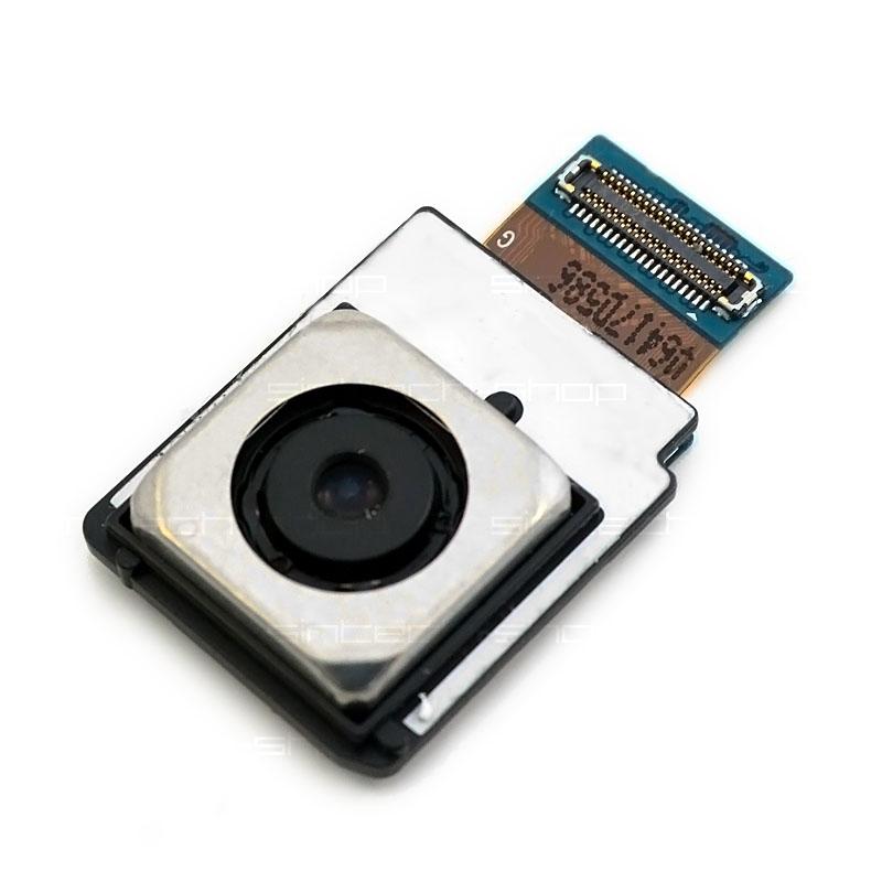 Samsung Galaxy S7 G930/ S7 Edge G935 hlavní (zadní) kamera