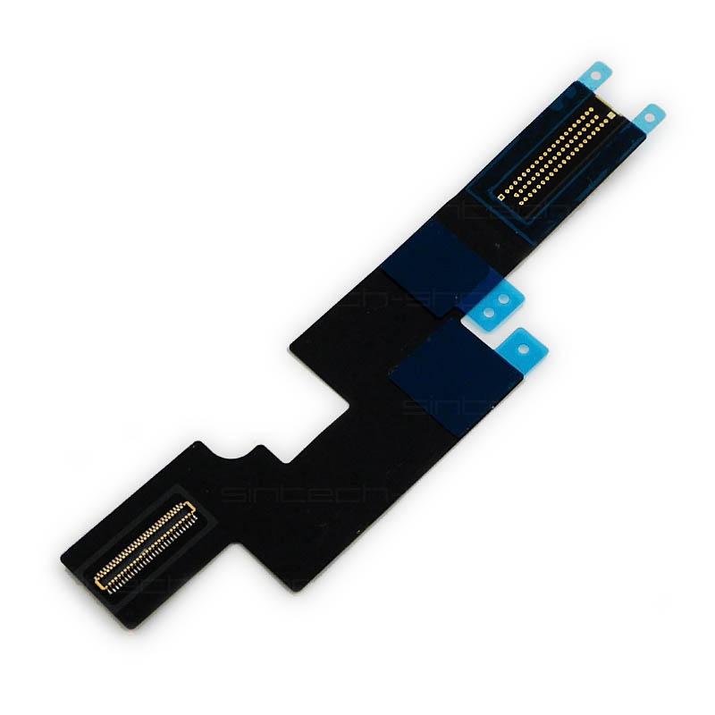 """iPad Pro 9,7"""" flex kabel připojení LCD"""
