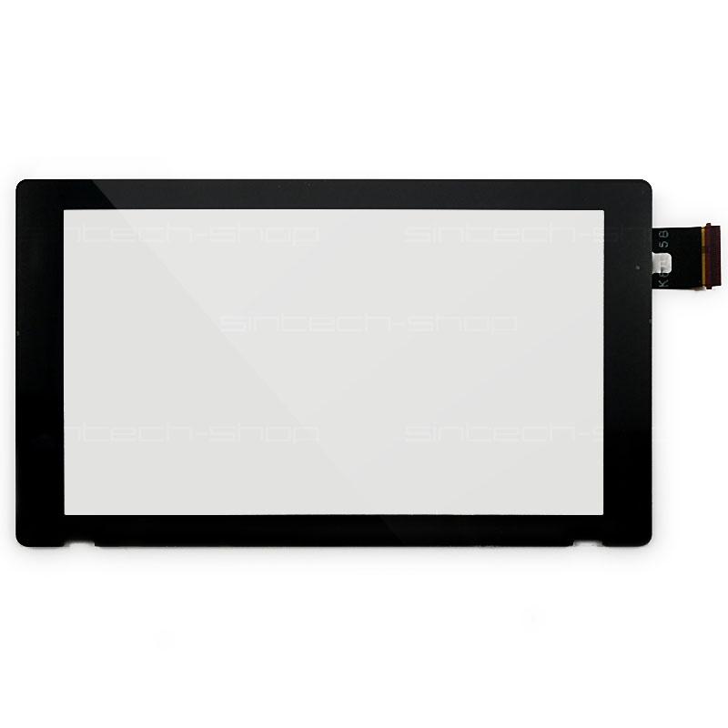 Nintendo Switch Touchscreen ovladače