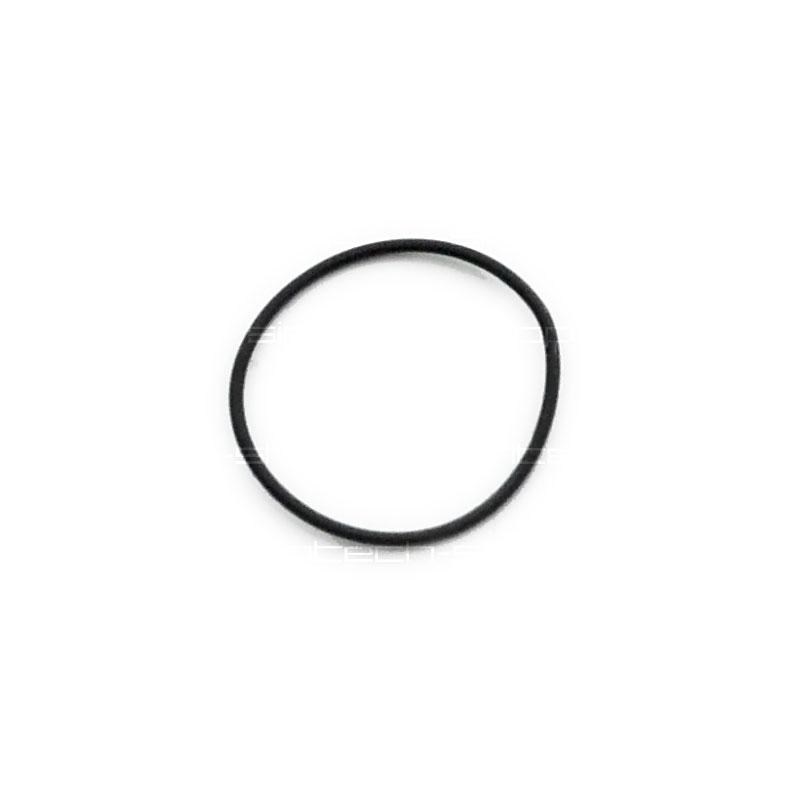 Silikonový těsnící kroužek držáku SIM karty