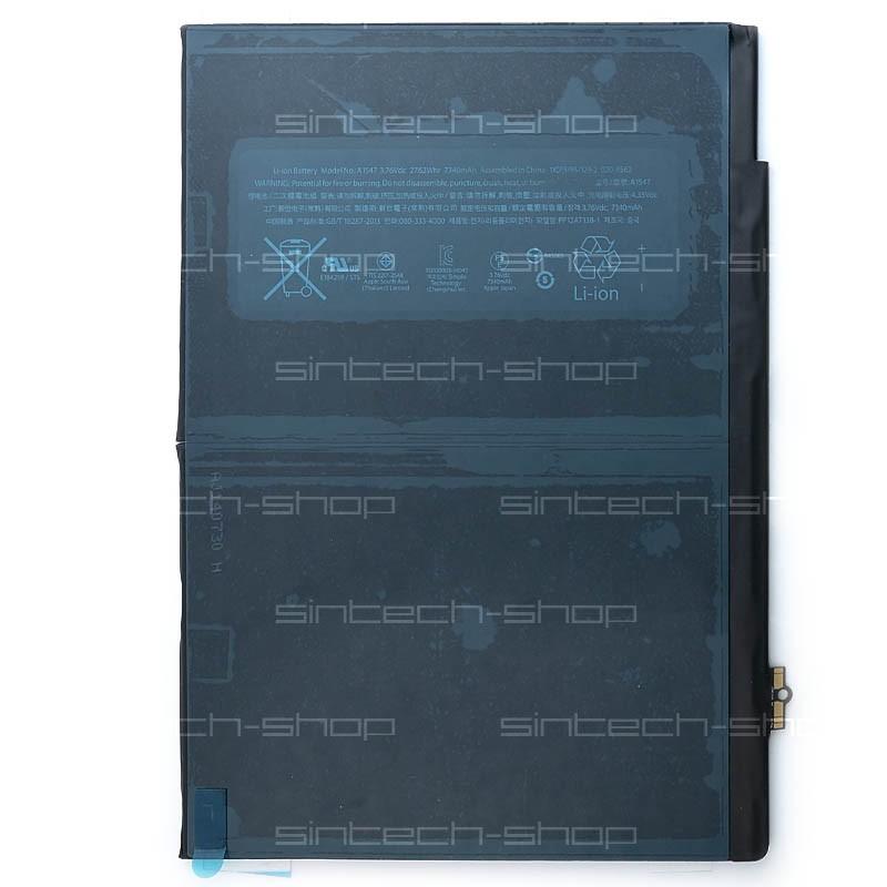 iPad Air 2 náhradní baterie OEM