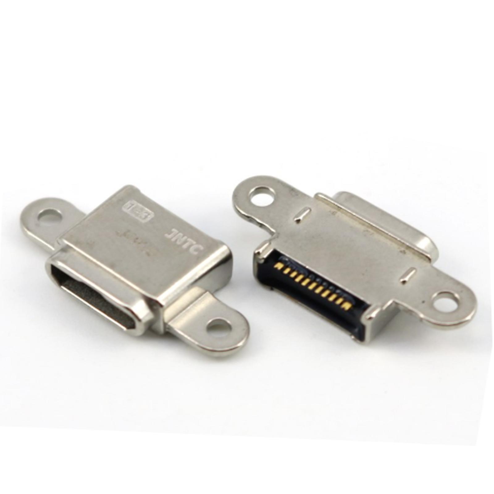Samsung Galaxy S7 G930/S7 Edge G935 micro USB nabíjecí konektor