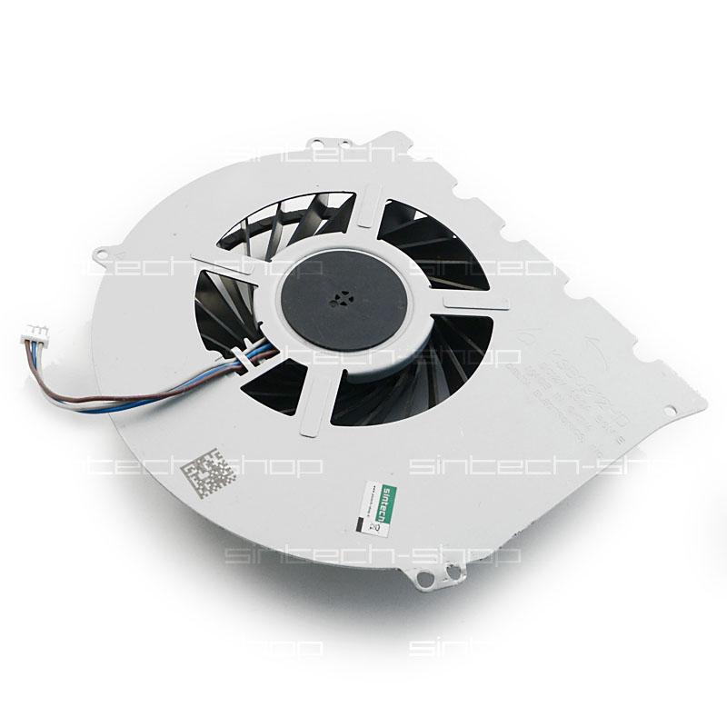 Playstation 4 Slim větrák pro CUH-2xxx