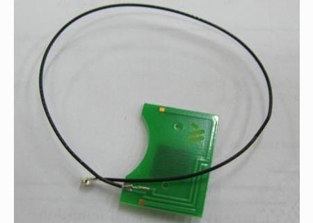 NDS Lite interní anténa Wifi