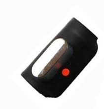 iPhone 3G/3GS tlačítko Mute