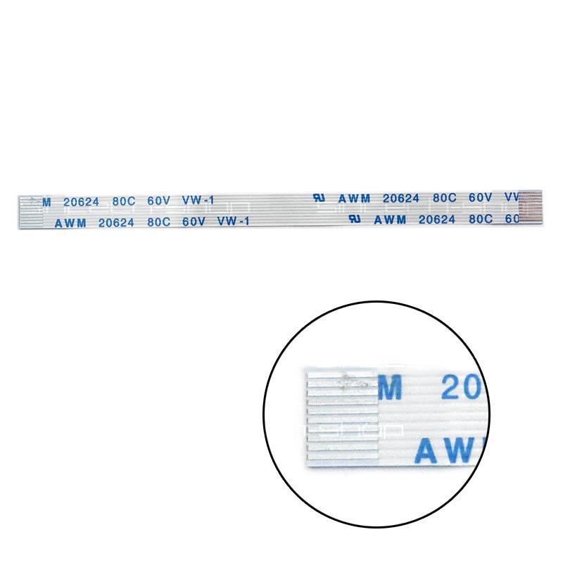 PS3 Slim kabel pro tlačítka Reset/Eject (9 cm) CECH-20xx