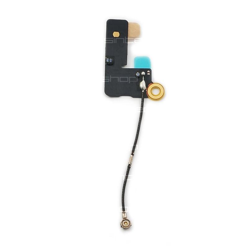 iPhone 5 Wifi anténa s flex kabelem