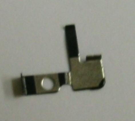 iPhone4 držák baterie