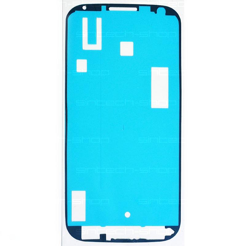 Samsung Galaxy S4 i9500 lepící pásky na sklo